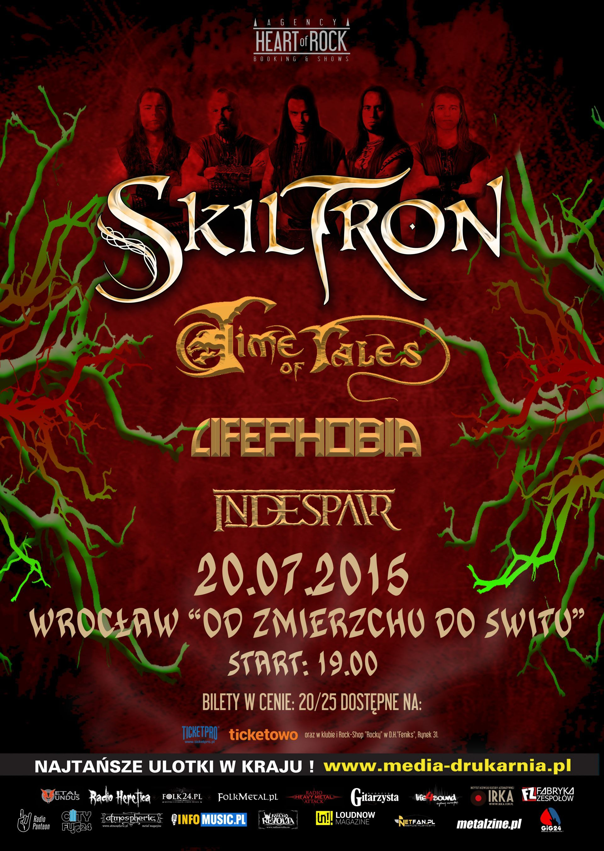 2015.07.20_skiltron
