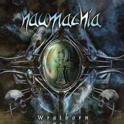 naumachia_wrathorn