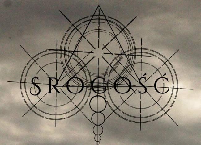 srogosc_logo