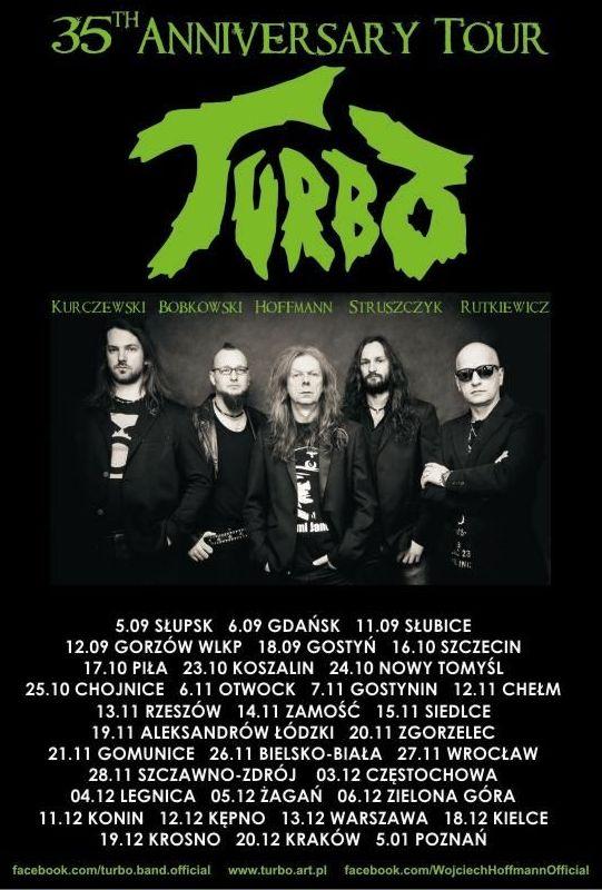 2015.09.05_Turbo