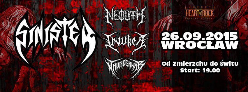 2015.09.26_sinister