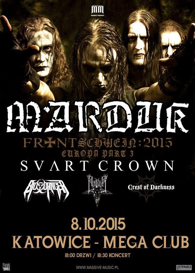 2015.10.08_marduk