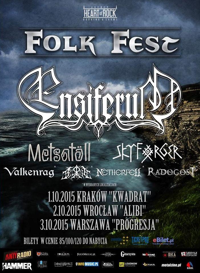 2015.10.01_Folk.Fest.2015.poster