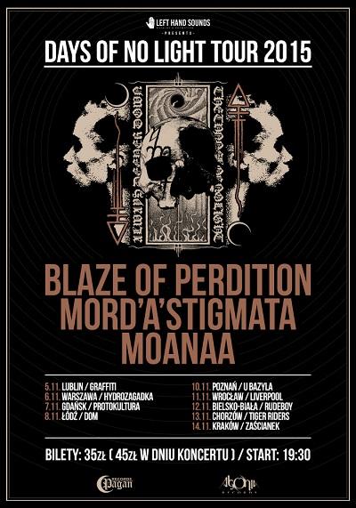 2015.11.05_blaze.of.perdition