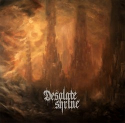 DESOLATE.SHRINE_Tenebrous.Towers