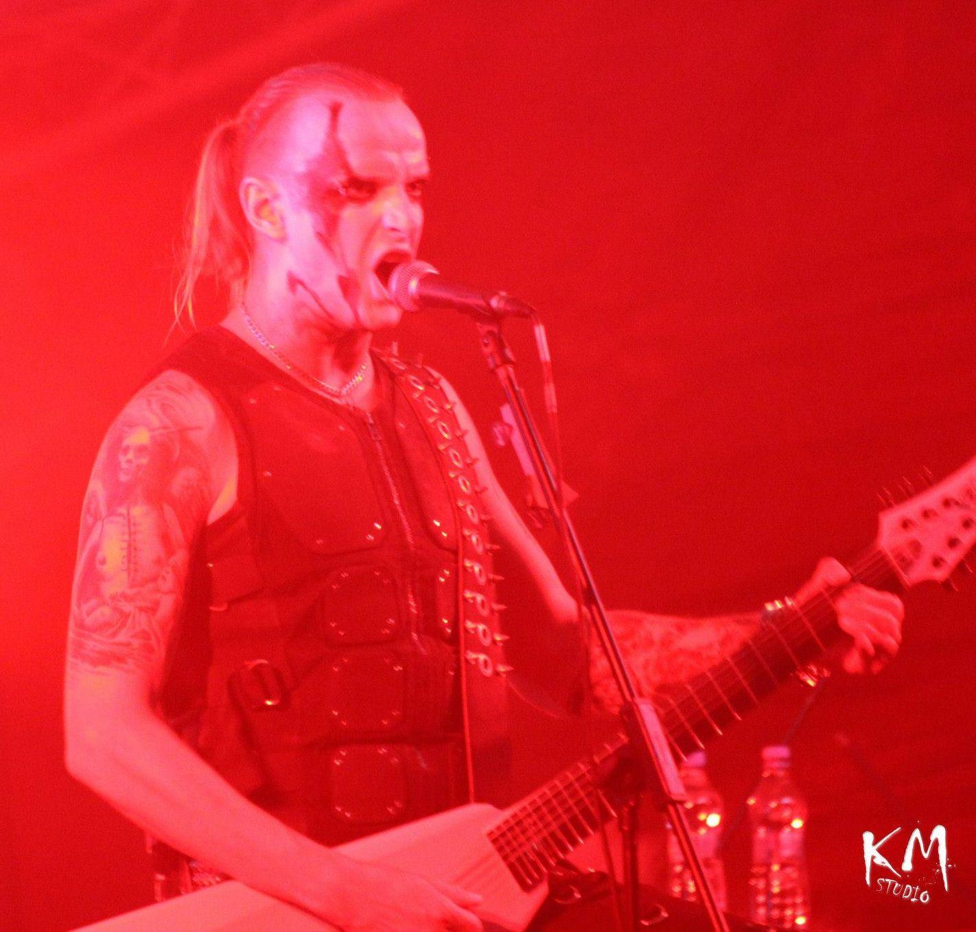 Devilish.Impressions_live2015 (1)