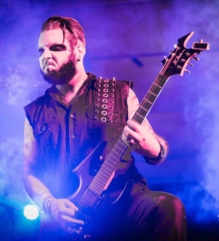 Devilish.Impressions_live2015 (3)