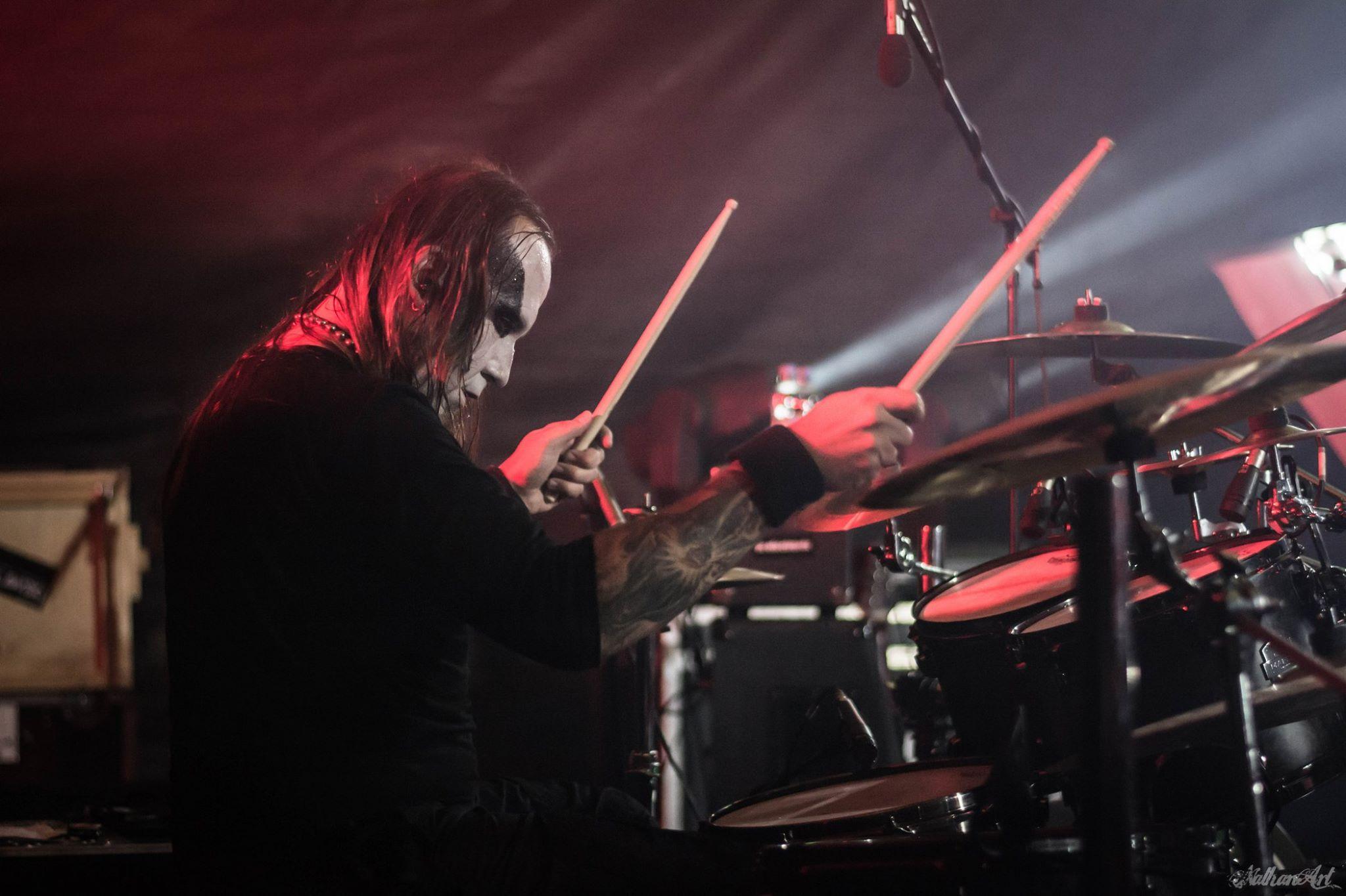 Devilish.Impressions_live2015 (5)
