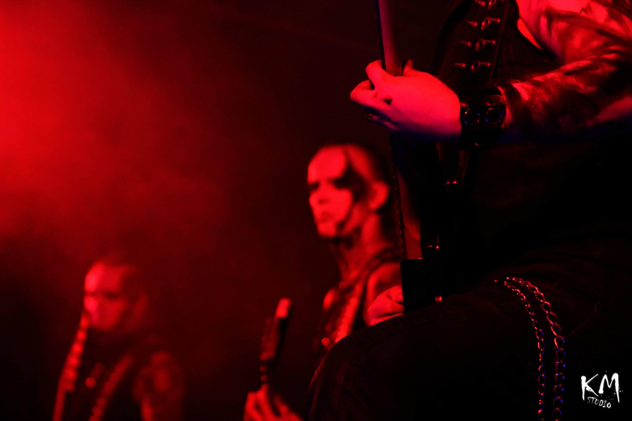 Devilish.Impressions_live2015 (6)