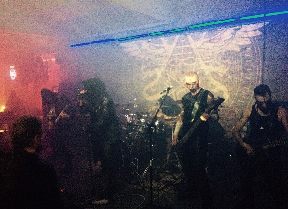 2015.11.08_blaze.of.perdition_live