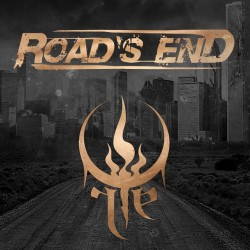 Road's.End_logo2