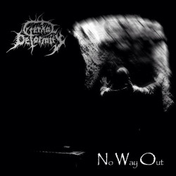 eternal.deformity_no.way.out