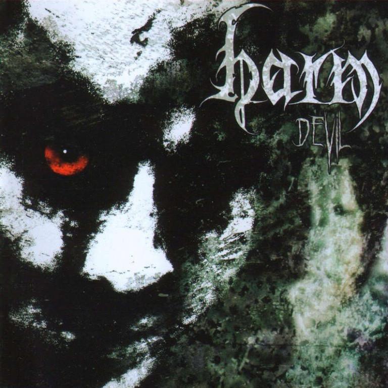 harm_devil