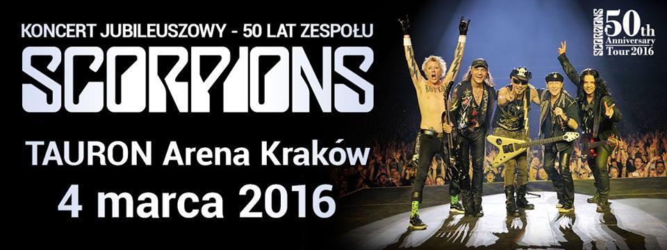 2016.03.04_scorpions