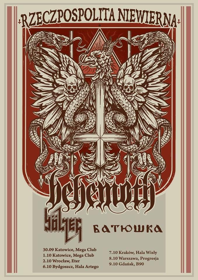 2016.09.30_behemoth