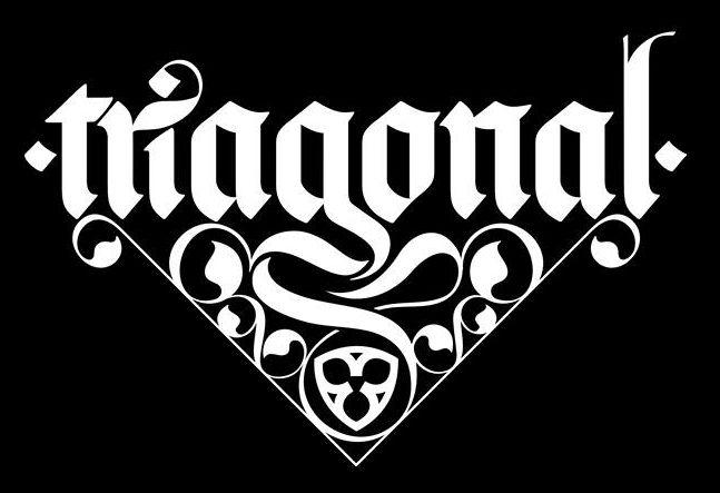 TRIAGONAL_logo