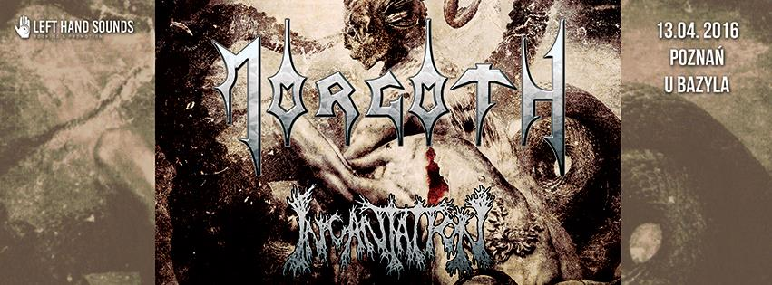 2016.04.13_morgoth_incantation