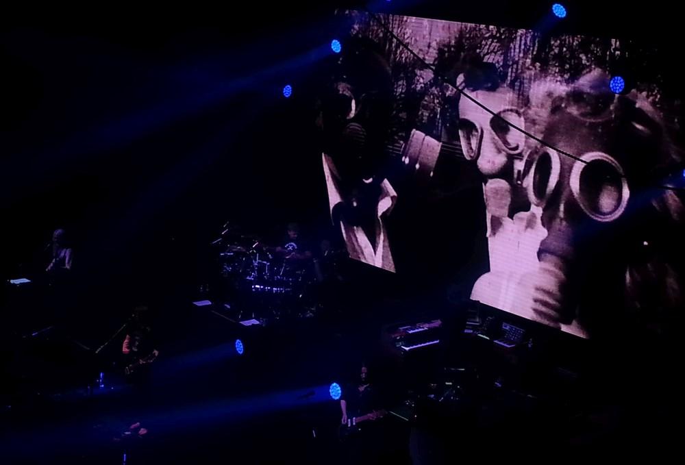 2016.04.18 Steven Wilson (13)