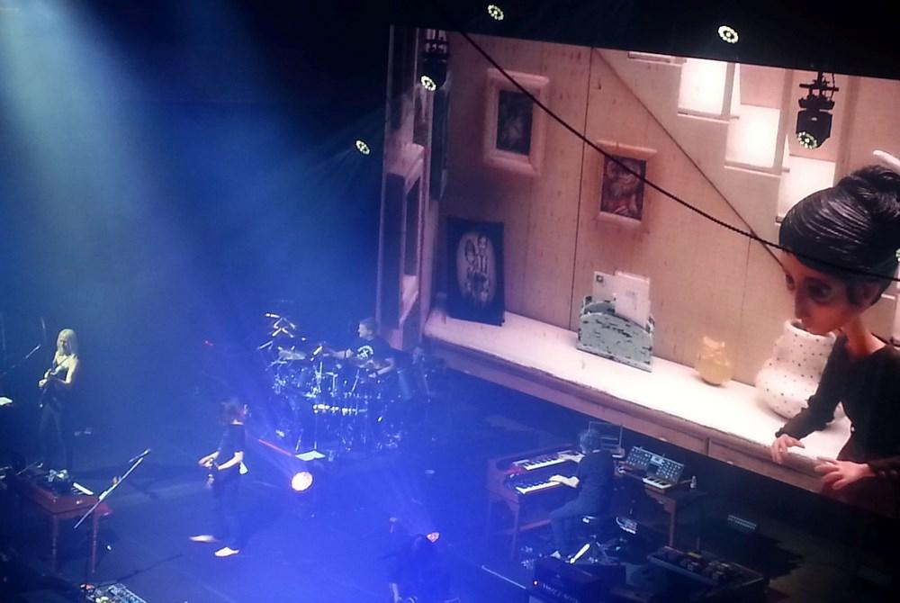 2016.04.18 Steven Wilson (9)