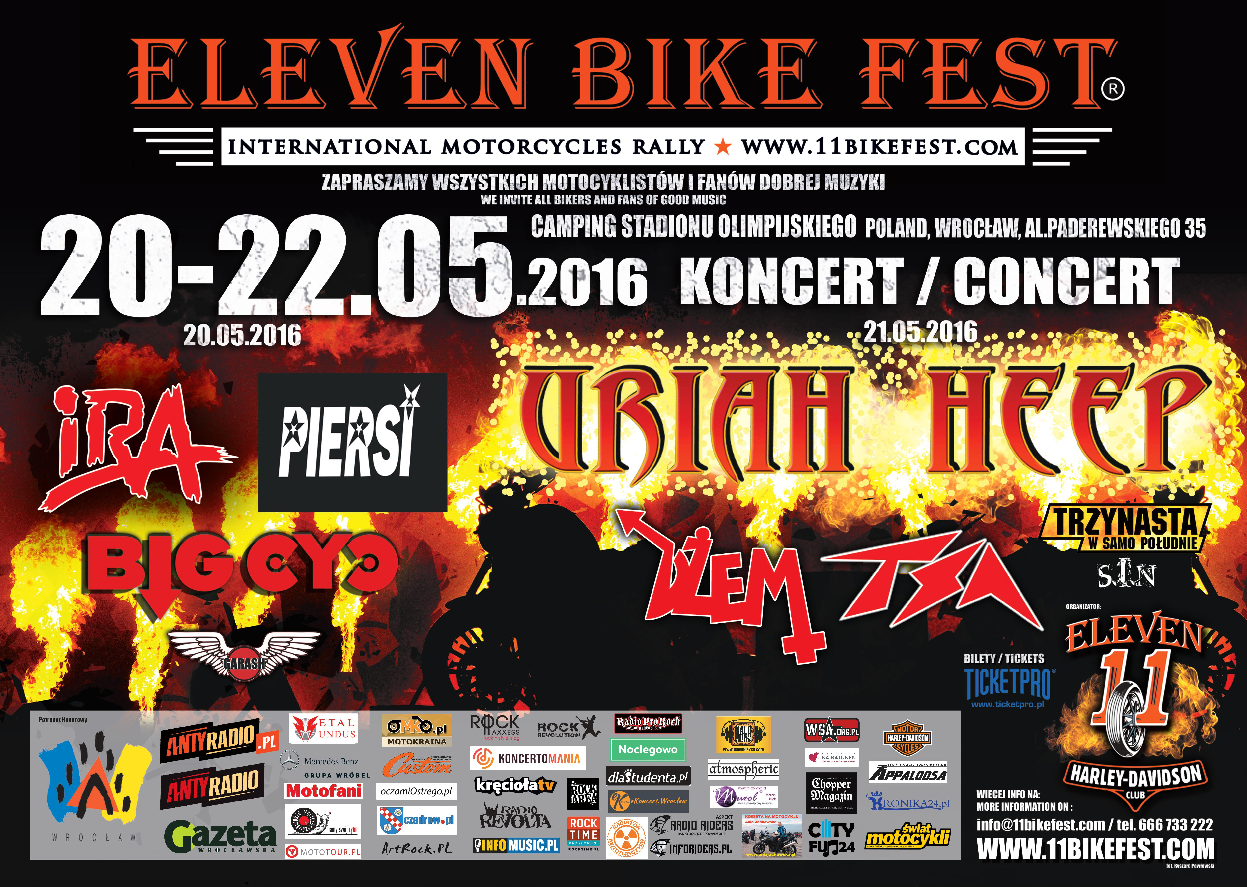 2016.05.20_Eleven.Bike.Fest.2016