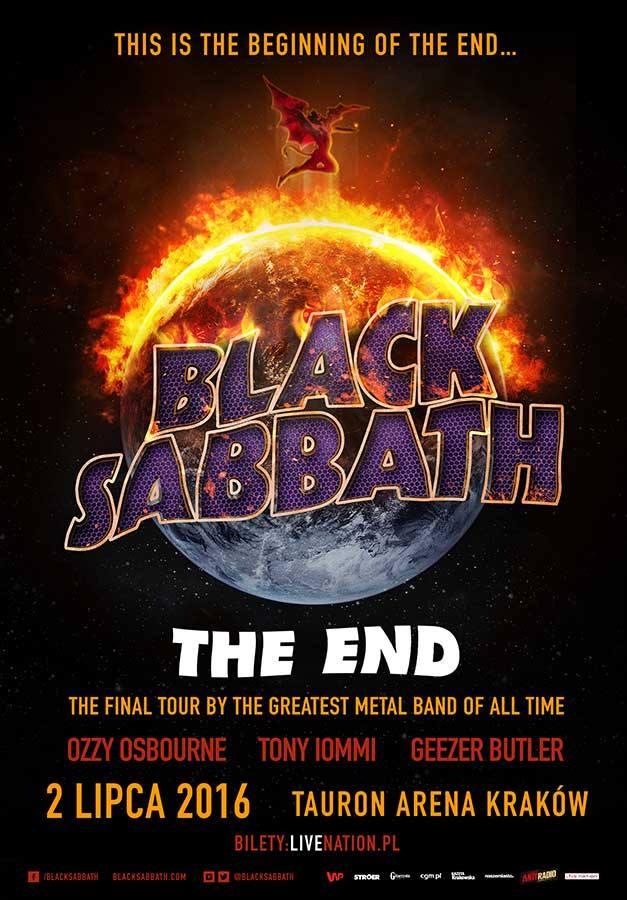 2016.07.02_black.sabbath
