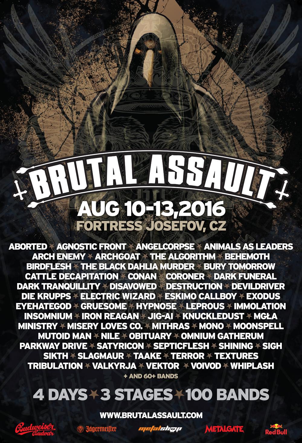 2016.08.10_Brutal.Assault