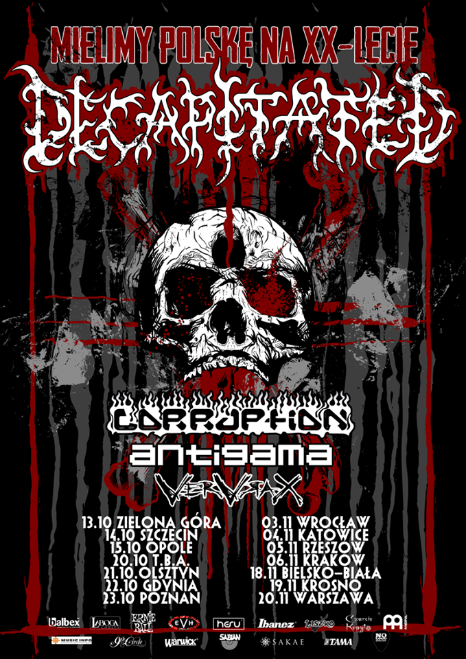 2016.10.13_decapitated