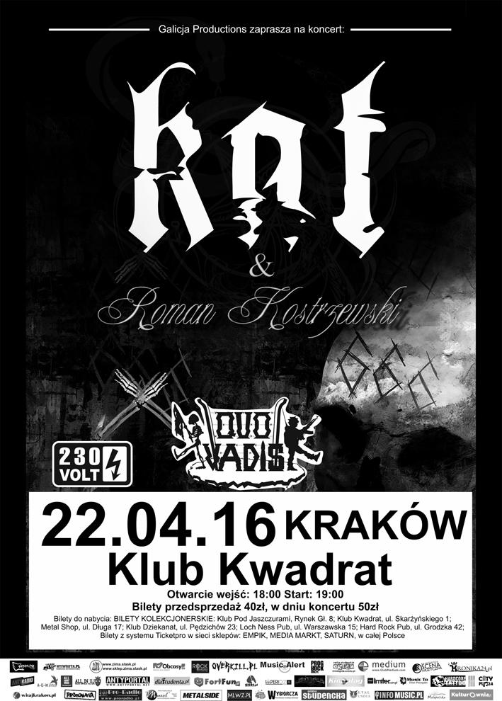 2016.04.22_kat