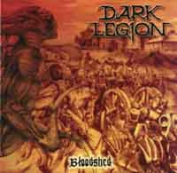 dark.legion bloosdhed