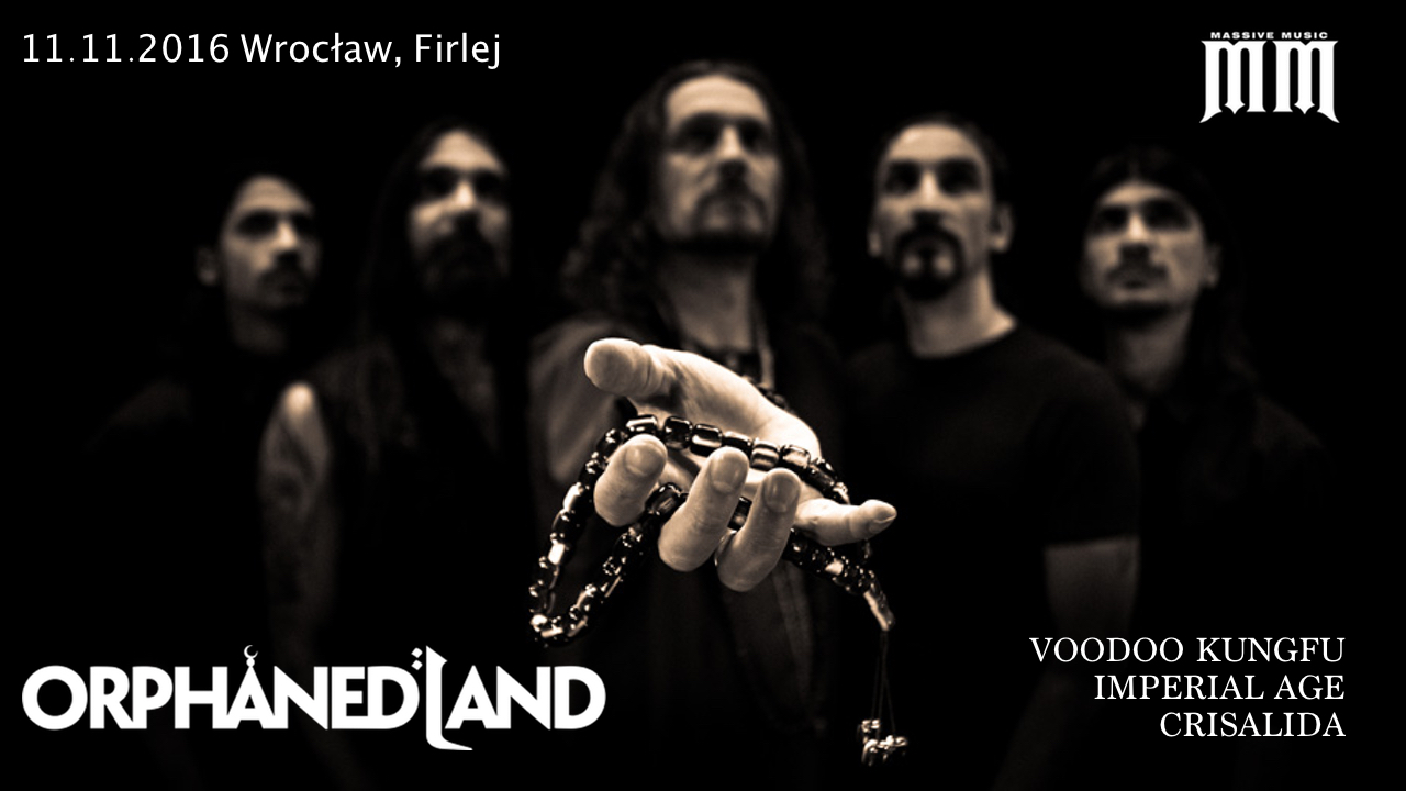 2016.11.11_Orphaned.Land