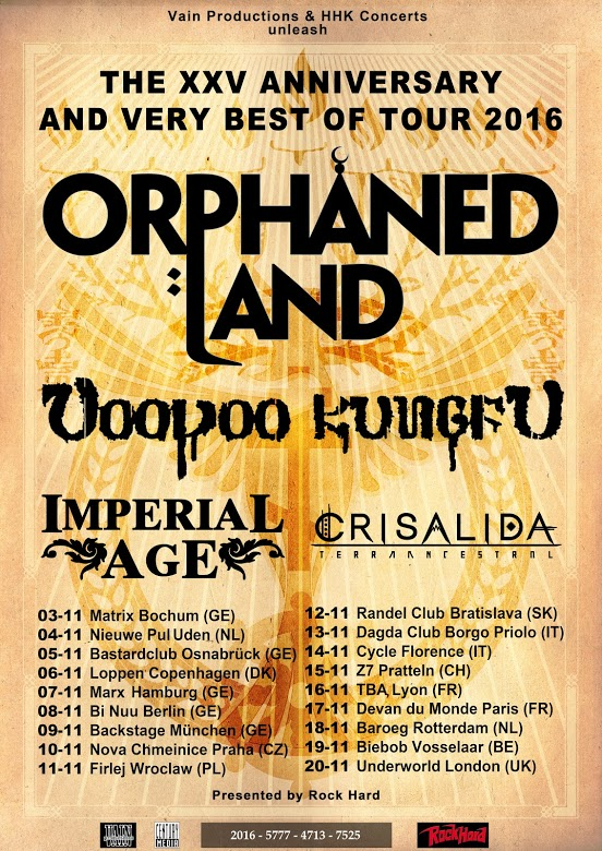 ORPHANED.LAND_tour2016