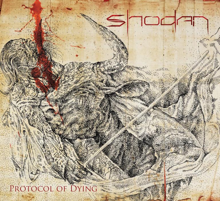 SHODAN_Protocol.Of.Dying