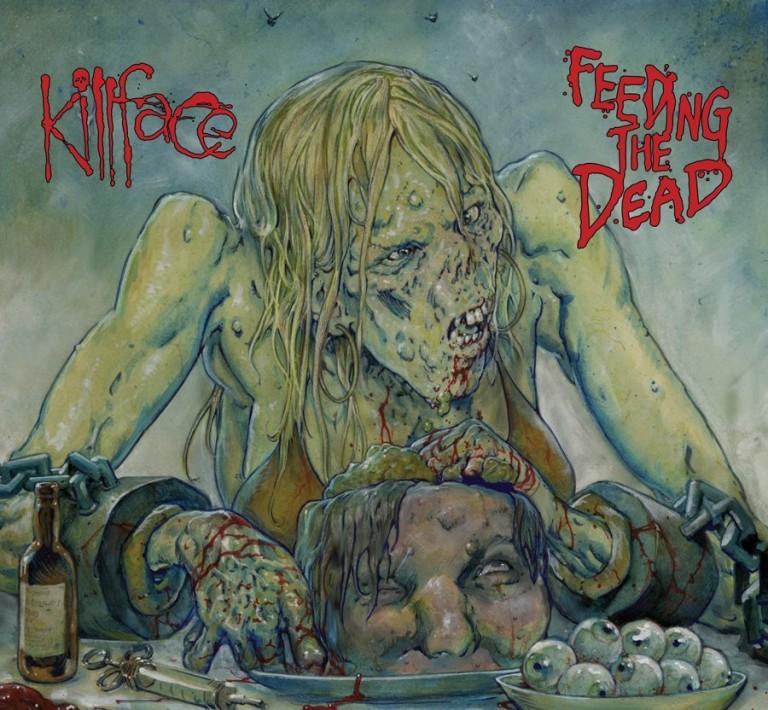 KILLFACE_Feeding.The.Dead