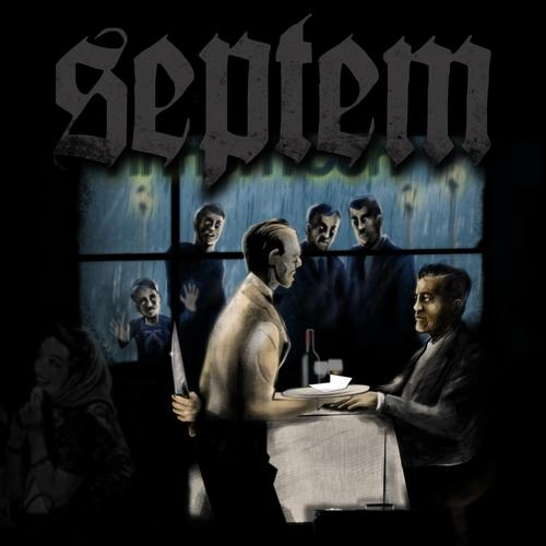 Septem_Septem
