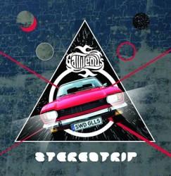 gallileous_Stereotrip