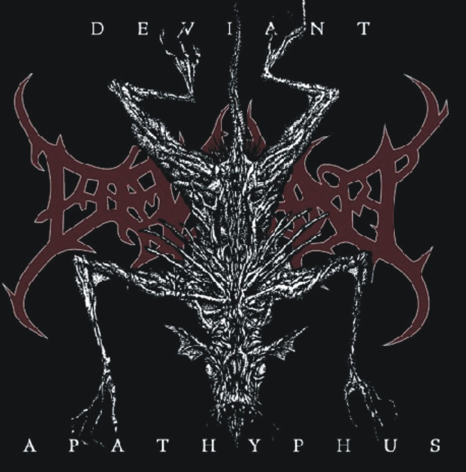 DEVIANT Apathypus