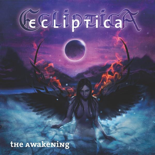 ECLIPTICA The Awakening