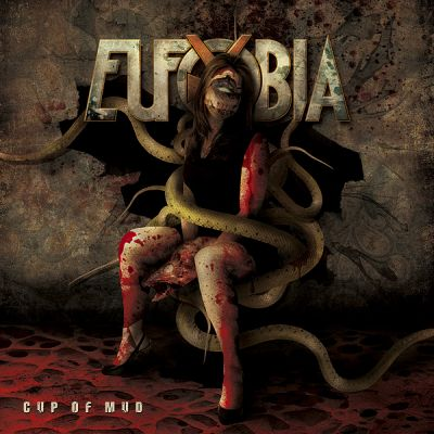 EUFOBIA Cup Of Mud `1