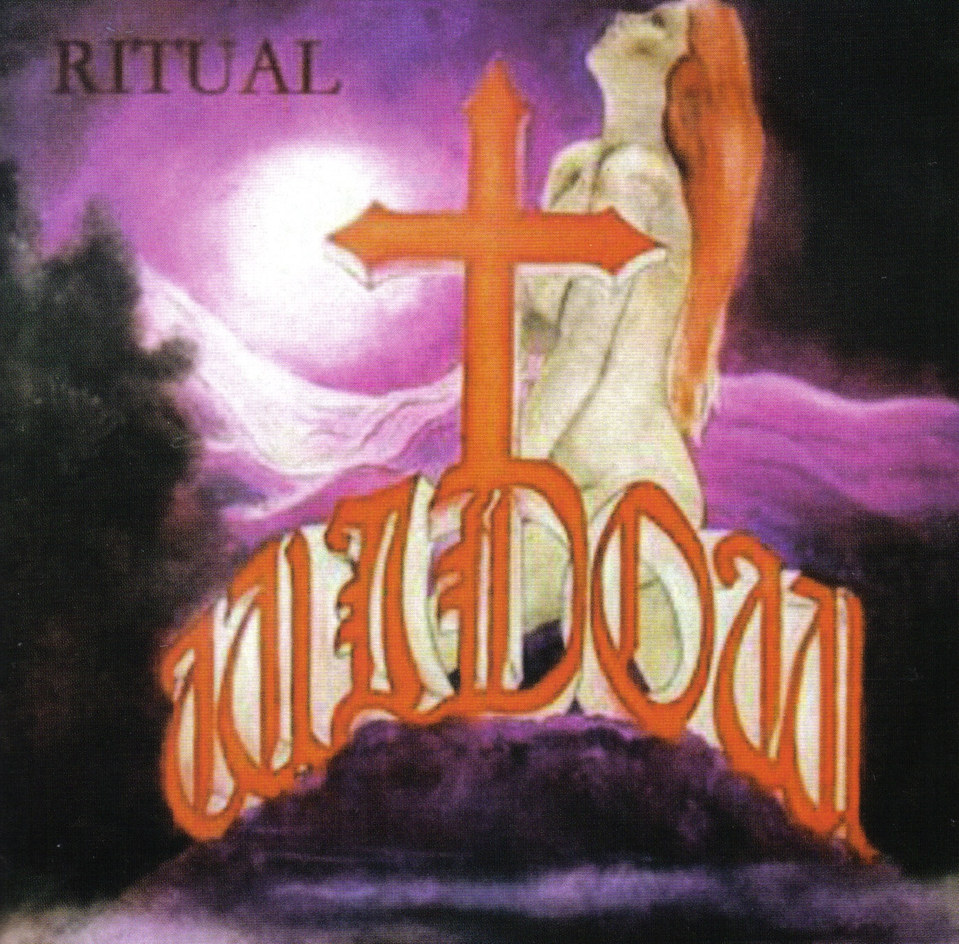 ritual_widow1