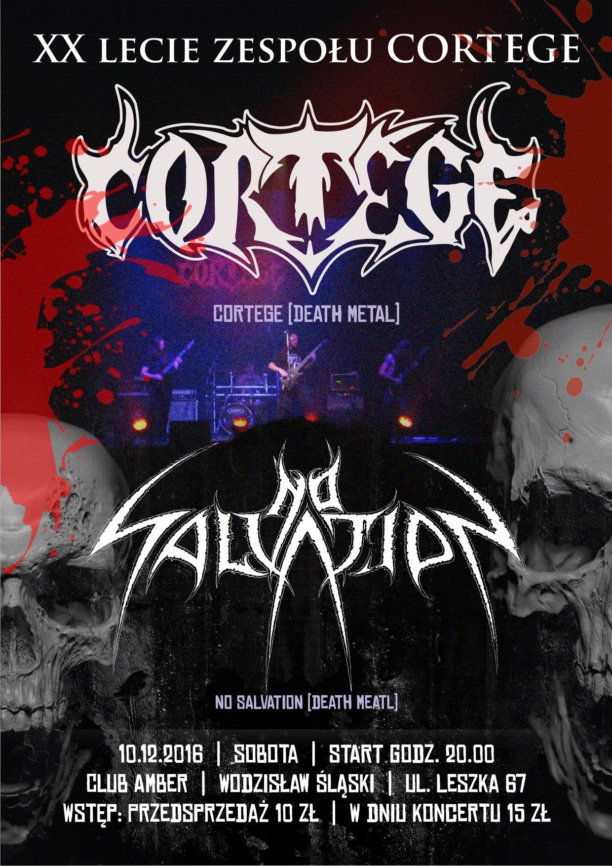 2016-12-10_cortege