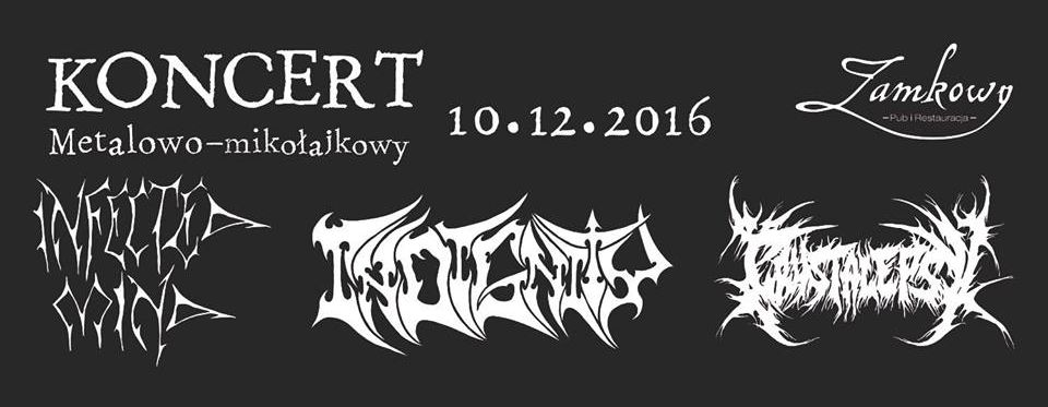 2016-12-10_crystalepsy