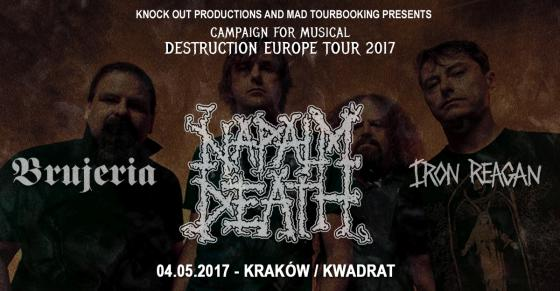 2017.05.04_Napalm.Death