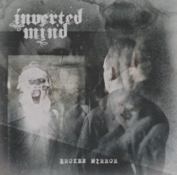 Inverted.Mind_Broken.Mirror