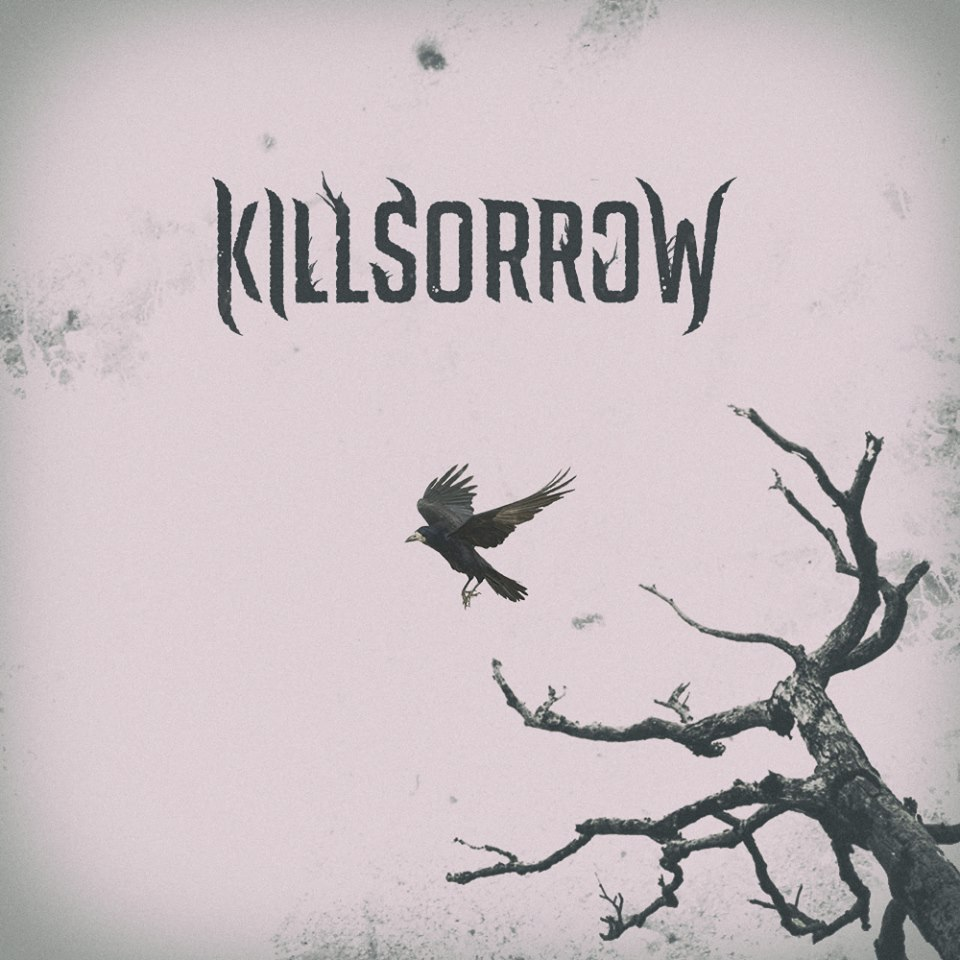 killsorrow-little-something